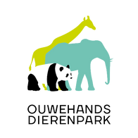 oudehands dierenpark-logo.png