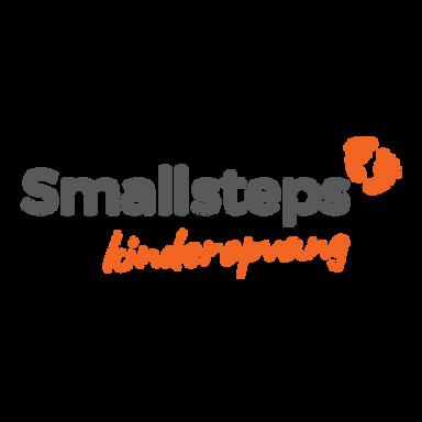 smallsteps-logo.png