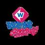 tv west-logo.png