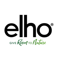 elho-logo.png
