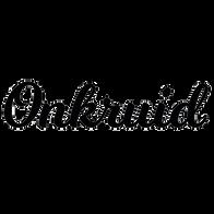 onkruid-logo.png