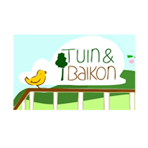 tuin en balkon-logo.png