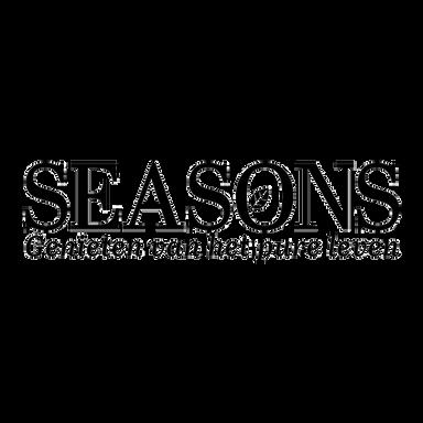 seasons-logo.png