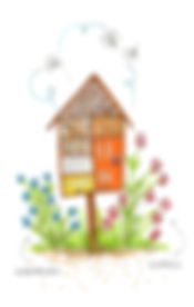 insectenhotel.jpg