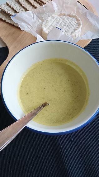 courgette soep (3).JPG