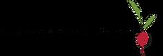 logo floorsmoestuin New2017_zonder achte
