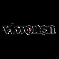 vt wonen-logo.png