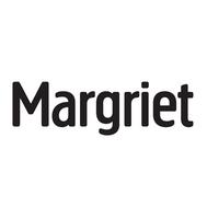 Logos samenwerkingen 2021 (10).png