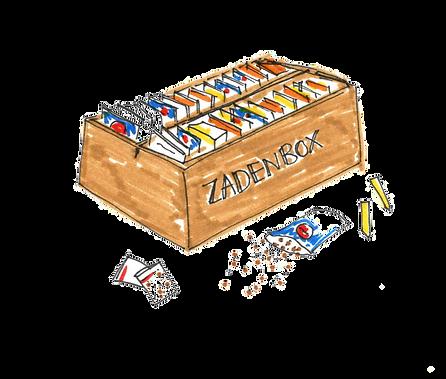 _zadenbox.png