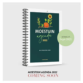 WEB Moestuin agenda - 2022.jpg