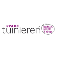 stadstuinieren-logo.png