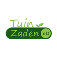 tuinzaden-logo.png