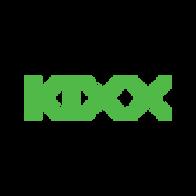 kixx-logo.png