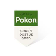 Logos samenwerkingen 2021 (13).png
