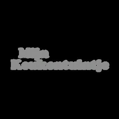 keukentuintje-logo.png