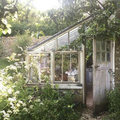 lean-to-greenhouse-cottage-garden.jpg