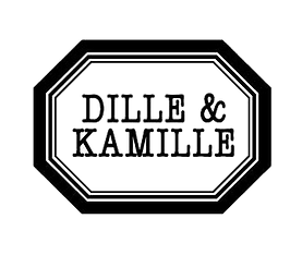 Logo dille&kamille.png