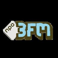 3FM-logo.png