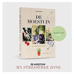 WEB de Moestuin 1.jpg