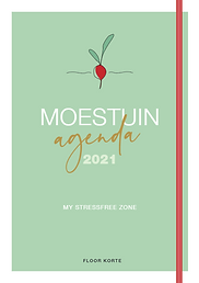 Moestuin agenda 2021 COver.png