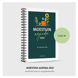 WEB Moestuin agenda - 2022 02.jpg