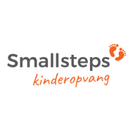 Logos samenwerkingen 2021 (15).png