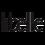 Logos samenwerkingen 2021 (7).png