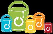 paintcare-recycle-paint-cans.png