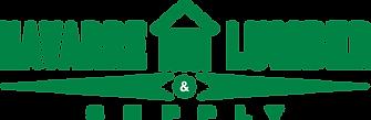 Navarre Lumber logo horz-602x196-d6601d9