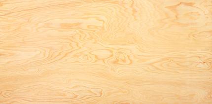 plywood copy.jpg