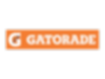Gatorade-logo-logotype.png