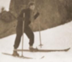 woman-skier.jpg