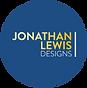 JL Designs Logo 2020 _Blue-01.png