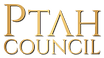 PTAH Council Logo - Website-01.png