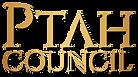 PTAH Council Logo - Website.png