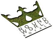 Royal World copy.jpg