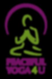 Peacefulyoga4u_Logo-01.png