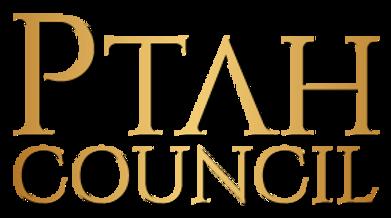 PTAH Council Logo.png