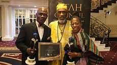 12.a PTAH Council Special Award The Real