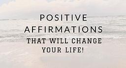 Positive-Affirmations.jpg