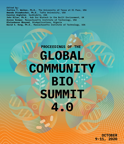 Bio Summit Proceedings.png