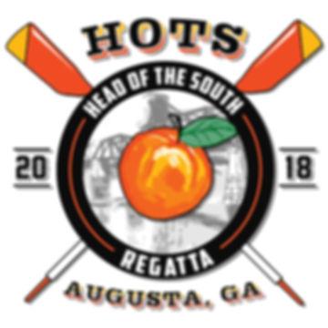 2018_HOTS_Regatta_Logo.jpg