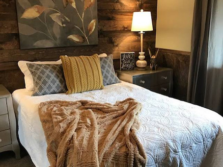 Shiplap Installations: How to Plan Your Next Project