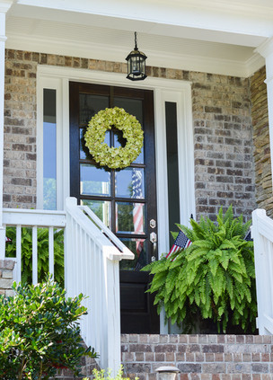 How to Update Your Home's Curb Appeal on a Budget