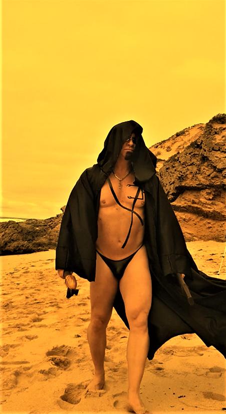 black cloak.png
