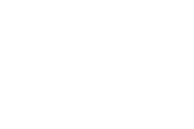 OFFICIAL SELECTION - 2018 Great Lakes In