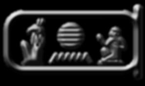 SETKON-Logo-Chrome-NO-Name.png