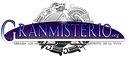 logo-granmisterio.png