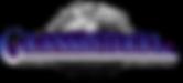 logo-granmisterio.png