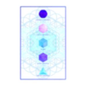 The Platonic Solids (1).jpg